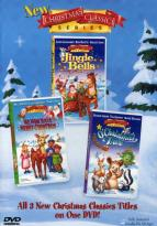 New Christmas Classics Series Collection