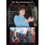 New Adventures of William Tell