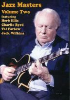 Jazz Masters from the Guitar Show - Vol. 2