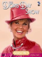 Doris Day Show - Season 5
