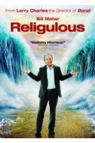 Religulous