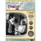 TV Comedy Collector Set