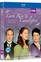 Lark Rise to Candleford - The Complete Series Two
