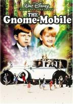 Gnome-Mobile