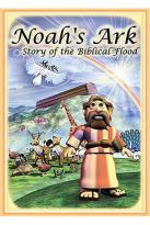 Noah's Ark - Story Of The Biblical Flood