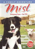 Mist: Sheepdog Tales - Top Dog