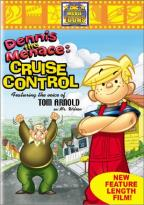 Dennis The Menace - Cruise Control