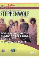 Songxpress - Steppenwolf