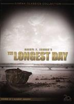 Longest Day