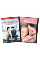 Walk To Remember/Chasing Liberty