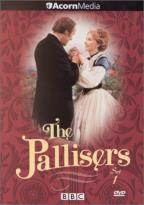 Pallisers, The - Set 1