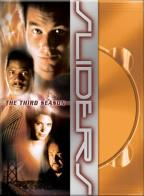 Sliders - The Third Season
