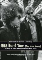 1966 World Tour: The Home Movies