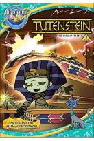 Tutenstein - Vol. 1: The Beginning
