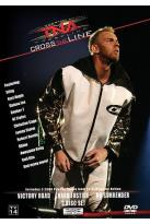 TNA - Cross The Line Pay Per View 3-Pack