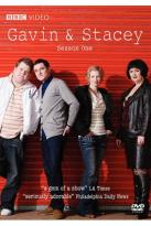 Gavin & Stacey - Season One