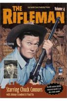 Rifleman - Volume 4