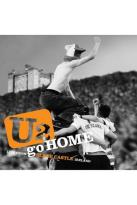 U2 - Go Home: Live from Slane Castle, Ireland