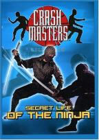Crash Masters Collection - Secret Life Of The Ninja
