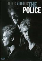 Police, The - Greatest Hits
