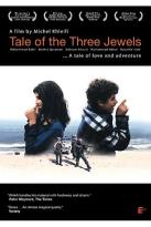 Tale Of The Three Jewels