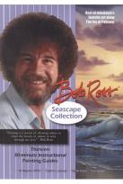 Bob Ross: Seascape Collection