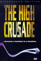 High Crusade