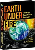 Earth Under Fire: Understanding Mythology as the Science of the Past