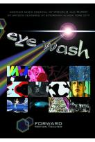 Eye Wash: Year Two
