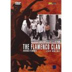 Flamenco Clan