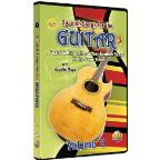 Spanish Songs for the Guitar, Vol. 2