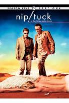 Nip/Tuck - Season Five Part One