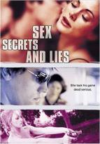 Sex Secrets And Lies