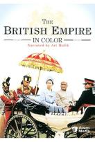 British Empire in Color