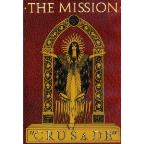 Mission, The - Crusade
