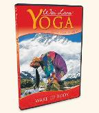 Wai Lana Yoga: Wake Up Body