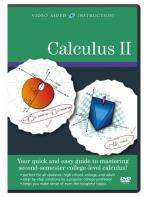 Complete Calculus Series