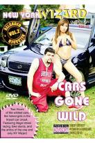 Cars Gone Wild - Vol. 2
