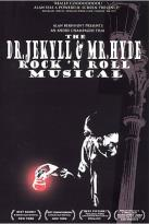 Dr. Jekyll & Mr. Hyde Rock 'n Roll Musical