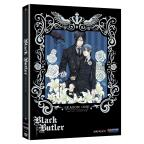 Black Butler - First Season: Part Two
