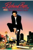 Richard Pryor - Live on Sunset Strip