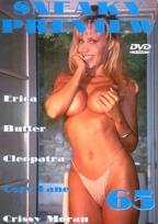 hot babesbang girls nude pics