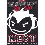 Mest - Live in Concert