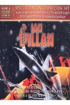 Ian Gillan - DVD/CD Set