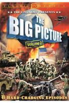 Big Picture - Vol. 2