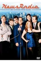 Newsradio - The Complete Fifth Season