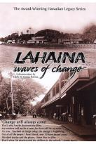 Lahaina - Waves of Change