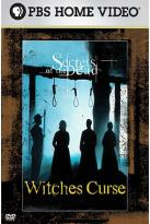 Secrets of the Dead - Witches Curse