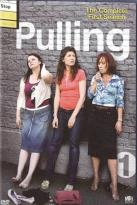 Pulling - The Complete First Season