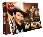 Best of Roy Rogers: King of the Cowboys